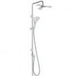Kludi Fizz DUAL SHOWER DN 15